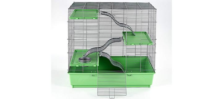 Kaytee Habitat