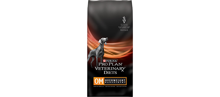 Purina Canine Dog Food