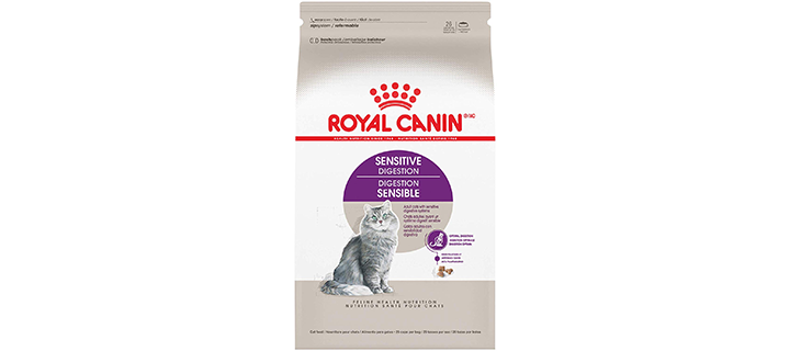 Royal Canin Feline Health Nutrition Sensitive Digestion